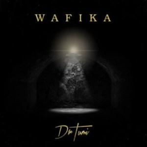 Dr Tumi - Wafika
